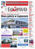 Mazowieckie To i owo - 2016-07-28
