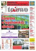 Mazowieckie To i owo - 2016-09-29