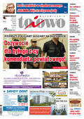 Mazowieckie To i owo - 2016-10-20