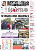 Mazowieckie To i owo - 2016-10-27