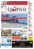 Mazowieckie To i owo - 2016-12-01