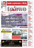 Mazowieckie To i owo - 2016-12-08