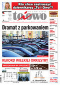 Mazowieckie To i owo - 2017-01-19
