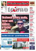 Mazowieckie To i owo - 2017-02-23