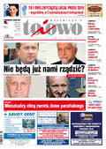 Mazowieckie To i owo - 2017-03-23