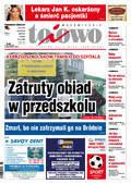 Mazowieckie To i owo - 2017-04-06