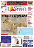 Mazowieckie To i owo - 2017-04-13