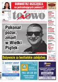 Mazowieckie To i owo - 2017-04-20