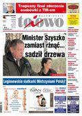 Mazowieckie To i owo - 2017-04-27