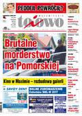 Mazowieckie To i owo - 2017-06-01