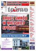Mazowieckie To i owo - 2017-06-07