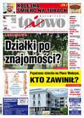 Mazowieckie To i owo - 2017-07-20