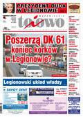 Mazowieckie To i owo - 2017-07-27