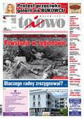 Mazowieckie To i owo - 2017-08-03