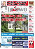 Mazowieckie To i owo - 2017-08-10