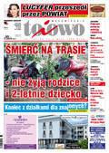 Mazowieckie To i owo - 2017-08-19