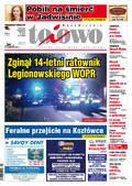 Mazowieckie To i owo - 2017-08-25
