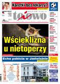 Mazowieckie To i owo - 2017-09-01
