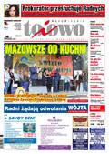 Mazowieckie To i owo - 2017-09-08