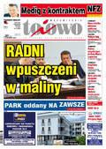 Mazowieckie To i owo - 2017-09-15