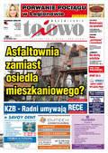Mazowieckie To i owo - 2017-09-22