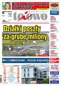 Mazowieckie To i owo - 2017-09-29