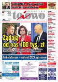 Mazowieckie To i owo - 2017-10-06