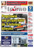 Mazowieckie To i owo - 2017-10-13