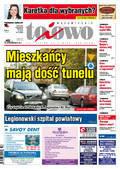Mazowieckie To i owo - 2017-10-20