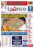 Mazowieckie To i owo - 2017-10-27