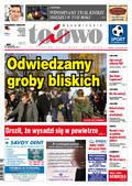 Mazowieckie To i owo - 2017-11-03