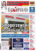 Mazowieckie To i owo - 2017-11-10