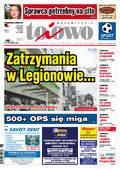 Mazowieckie To i owo - 2017-11-17