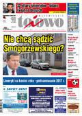 Mazowieckie To i owo - 2017-12-29