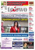Mazowieckie To i owo - 2018-01-05