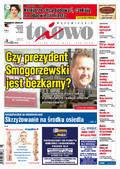 Mazowieckie To i owo - 2018-01-19