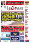 Mazowieckie To i owo - 2018-01-26