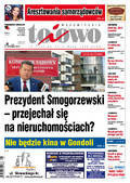 Mazowieckie To i owo - 2018-02-02