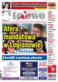 Mazowieckie To i owo - 2018-02-16