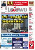 Mazowieckie To i owo - 2018-02-23