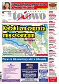 Mazowieckie To i owo - 2018-03-16