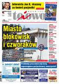 Mazowieckie To i owo - 2018-04-20