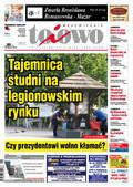Mazowieckie To i owo - 2018-05-18