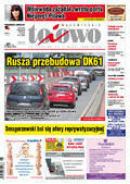 Mazowieckie To i owo - 2018-05-25