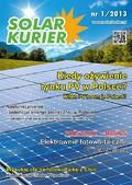 Solar Kurier  - 2013-06-20