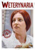 Weterynaria sztuka – praktyka – rzemiosło - 2014-04-11