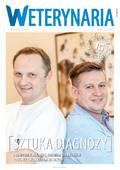 Weterynaria sztuka – praktyka – rzemiosło - 2014-06-09