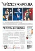 Rzeczpospolita - 2013-03-02
