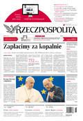 Rzeczpospolita - 2014-11-26