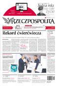 Rzeczpospolita - 2014-11-28